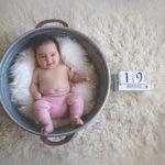 baby_19aug_628-1
