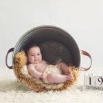 baby_19sept_628-1