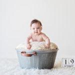 baby_19okt_628-1
