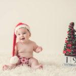 baby_19des_628-1