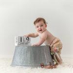 baby_jan628-1
