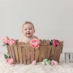 baby19mars_628-1