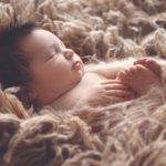 baby_nyfodt980