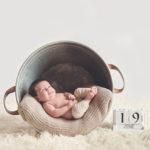 baby_19juni_628-2