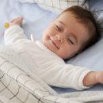 baby_smiler_628