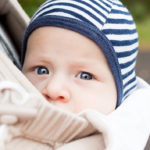 baby_baresele628-1