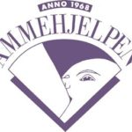 logo_ammehjelpen_lilla