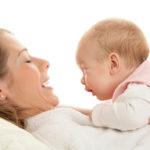 baby_mamma628-2