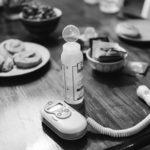 fodselshistorie1_980-2