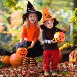 halloween980-2-1