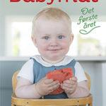 babymat_cover200-2