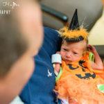 halloween_prematur18_628-1