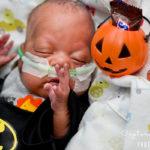 halloween_prematur2_628-1