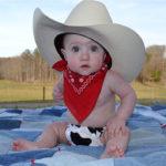 walker_cowboy628
