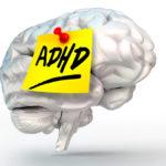 adhd-1