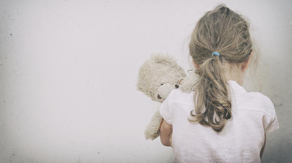 Barnevern er tema i ukens episode fra Foreldrerådet. Illustrasjonsfoto: iStock