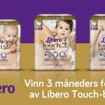 Libero_NO_tävling_1098x598_V1
