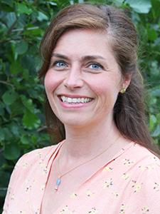 Blogginnlegget er skrevet av seniorrådgiver Eva Sørmo i Norsk familieøkonomi. Foto: Norsk familieøkonomi