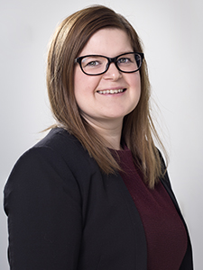 Blogginnlegget er skrevet av journalist Anette Vårvik i Norsk familieøkonomi. Foto: Norsk familieøkonomi