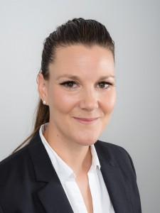 Blogginnlegget er skrevet av advokatfullmektig Monica Bjøndal Andrésen. Foto: Indem advokatfirma