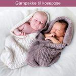 Kosepose_880x880