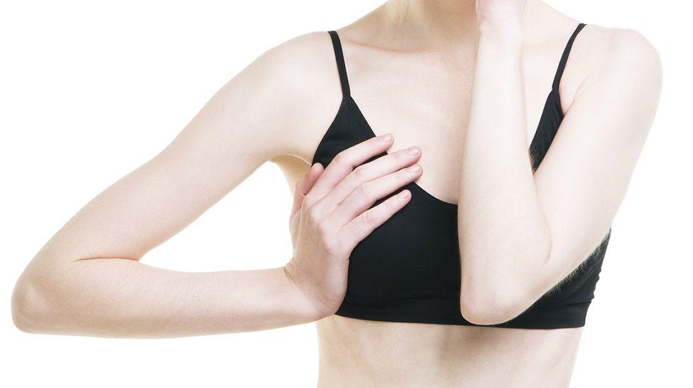 hjemmx stikkende smerter i magen