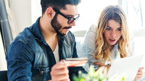 dating grenser Christian