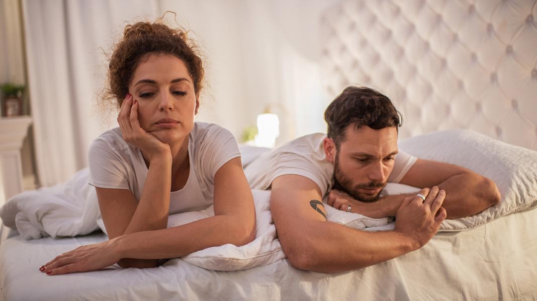 smerter under samleie sex anonnser