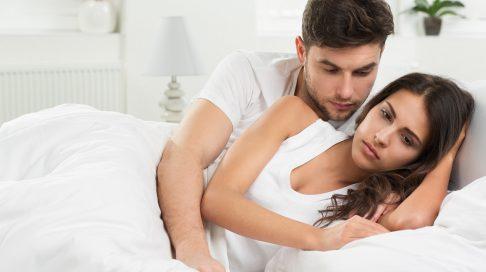 Hva er den beste dating nettsiden i UK