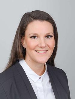Innlegget er skrevet av advokat Monica Bjøndal Andrésen.