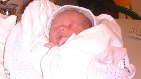 termin fødsel