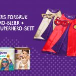 Libero_Superhero_Premiebild_1068x598-11
