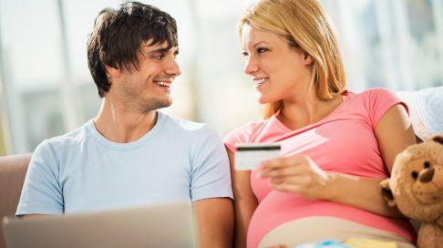 Dating hypnose tiltrekke ekte kjærlighet