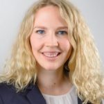 Cathrine Semb Skaarbrevik