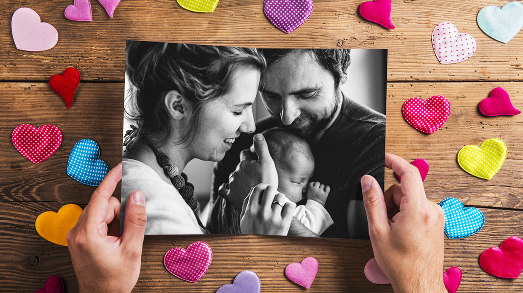 Illustrasjonsfoto: iStock