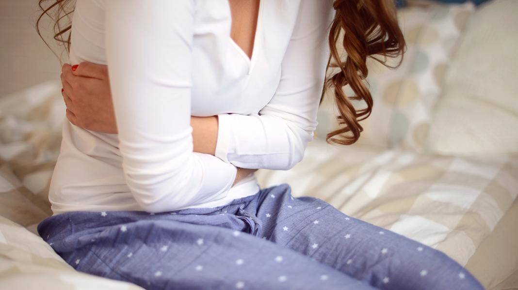 Gravid og dating gratis online