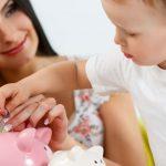 Barn_mor_penger