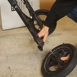 Anton-hjul