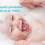 Baby_bubble_natusan