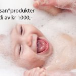 Baby_bubble_natusan_tekst1068