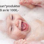 Baby_bubble_natusan_tekst10681