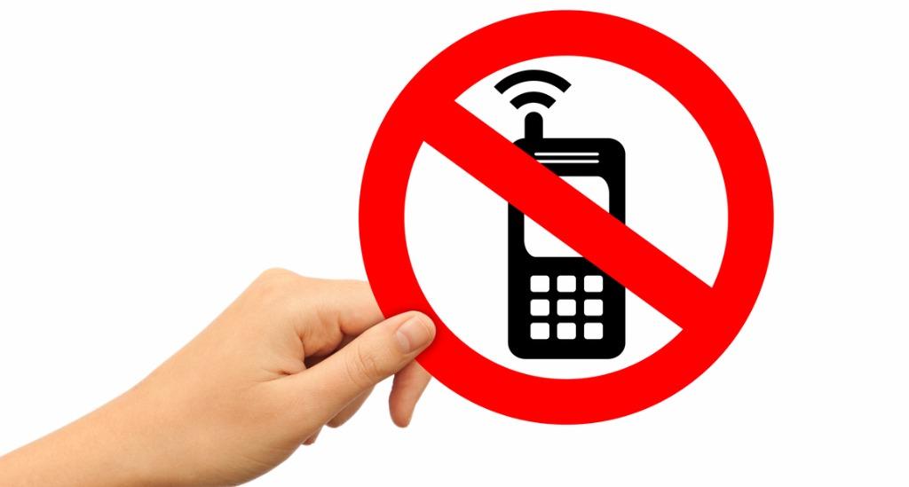 ingen_mobil