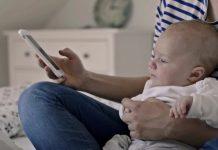 samspill_barn_foreldre_mobi
