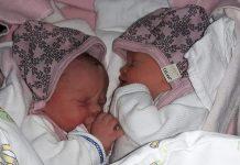 Tvillinger_fodselshistorie_1068