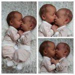 Tvillingjenter_1068
