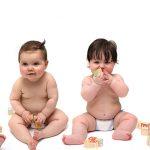 Babyer_navn_lite_brukt