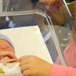 Fødselshistorie Babyverden.no
