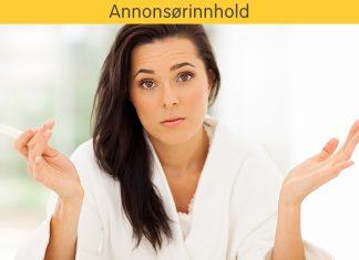 egglosningstester graviditetstester