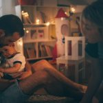 comforting-our-child-picture-id845918712