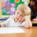 barn_konsentrasjonsproblemer1068